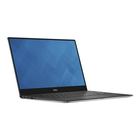 Dell XPS 13 9360 Core i7-7660U 16GB 512GB SSD 13.3 Inch Windows 10 Professional Touchscreen Laptop