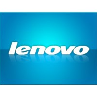 Lenovo Upgrade to 4 Year On-Site Service Next Business Day warranty