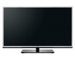 Toshiba 46TL968B 46 Inch Smart 3D LED TV