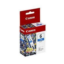 Canon BCI 6C - ink tank