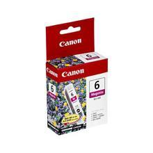 Canon BCI 6M - ink tank