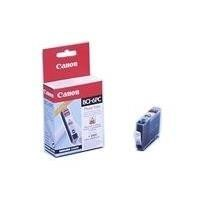 Canon BCI 6PC - ink tank