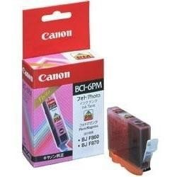 Canon BCI 6PM - ink tank