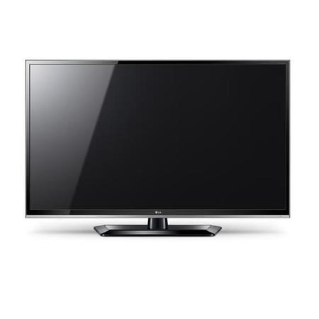 LG 37LS5600 37 Inch Freeview LED TV