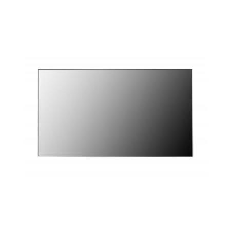 "47LV35A-5B LG 47LV35A-5B 47"" Full HD LED Large Format Display"