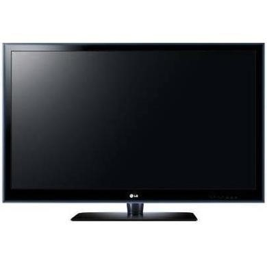 LG 47LX6500 47 Inch 200hz 3D LED TV