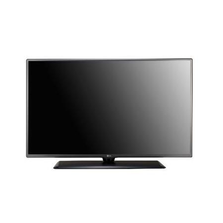 LG 32LY541H Hotel TV Pro_CentricVInteractive Ready with Full HD Freeview and Satellite tuners. Compatible with Set Top Boxes