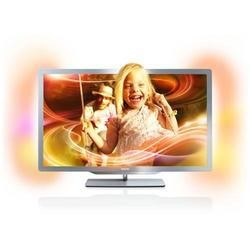Ex Display - Philips 42PFL7666T 42 Inch Smart 3D LED TV