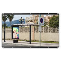 LG 47WX50MF 47 Inch Outdoor LED Display