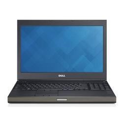 Dell Precision M4800 Core i7 16GB 1TB 7200rpm 15.6 inch Windows 7 Pro Laptop