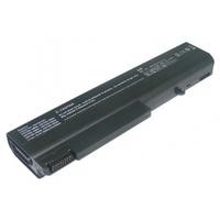 Laptop Battery 482962-001
