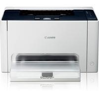 Canon i-SENSYS LBP7010C Colour Laser Printer