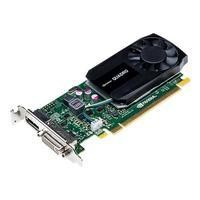dell NVIDIA Quadro K620 2 GB DP  DL-DVI-I 1 DP to SL-DVI adapter