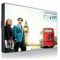 "Philips 49"" 49BDL3005X Full HD Large Format Display"