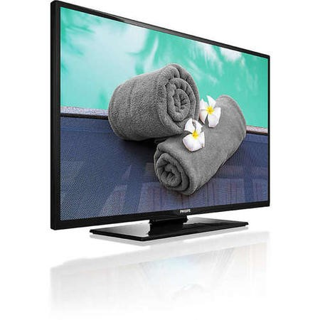 "Philips 49"" 49HFL2839T 1080p Full HD LED Commercial Hotel TV"
