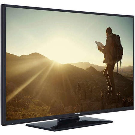 "Philips 49HFL2849T/12 49"" 1080p Full HD LED Commercial Hotel TV"