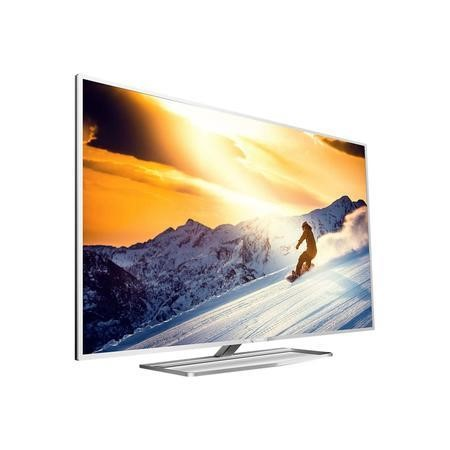 "Philips Mediasuite 49HFL5011T 49"" 1080p Full HD LED Android Smart Commercial Hotel TV"