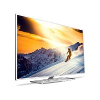 "Philips 49HFL5011T 49"" 1080p Full HD Commercial Hotel TV"