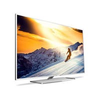 Philips 49 Inch Full HD Commercial TV