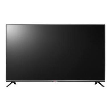 LG 49LB550V 49 Inch Freeview HD LED TV