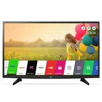 LG 49LH570V 49 inch Smart Full HD LED TV with Freeview HD