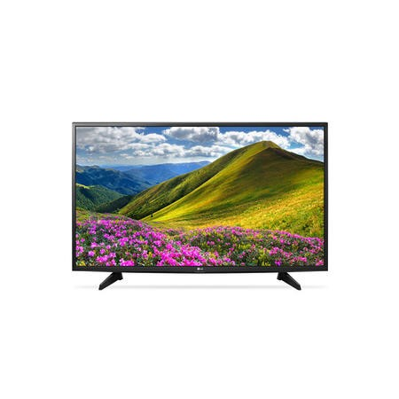 "LG 49LJ515V 49"" 1080p Full HD LED TV with Freeview HD"