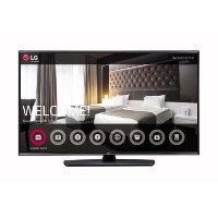 "LG 49LV341H 49"" Full HD LED Commercial TV"