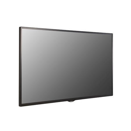 "LG 49SE3KB 49"" Full HD LED Large Format Display"