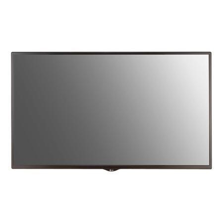 "LG 49SM5D 49"" Full HD Large Format Display"