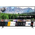 "49SM8500PLA LG 49SM8500PLA 49"" 4K Ultra HD Smart HDR NanoCell LED TV with Dolby Vision and Dolby Atmos"