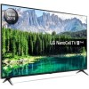"LG 49SM8500PLA 49"" 4K Ultra HD Smart HDR NanoCell LED TV with Dolby Vision and Dolby Atmos"