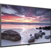 "LG 49UH5B 49"" 4K Ultra HD LED Large Format Display"