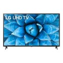 "49UN73006LA LG 49UN73006LA 49"" Smart UHD HDR LED TV"