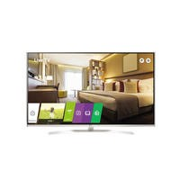 LG 49UW961H 49 Inch 4K Ultra HD Commercial TV