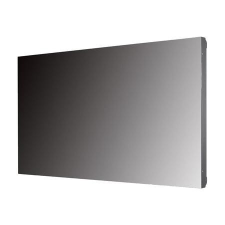 "LG 49VH7C-B 49"" Full HD LED Large Format Display"