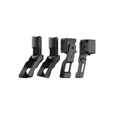 4B1-AE3-5C2 Polar Pro Landing Gear for Mavic 2