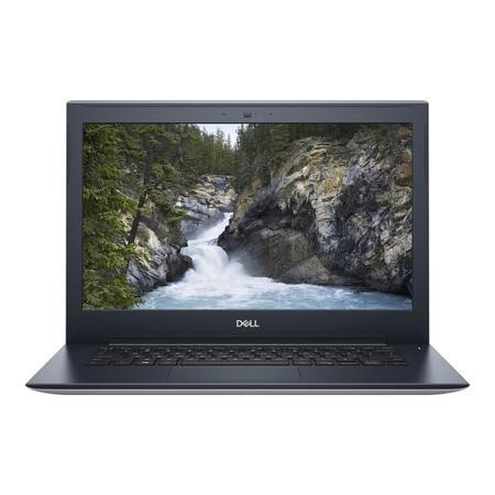 4C15R Dell Vostro 5471 Core i5-8250U 8GB 256GB SSD 14 Inch Windows 10 Professional Laptop