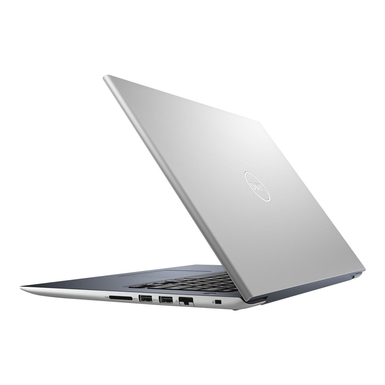 Dell Vostro 5471 Core i5-8250U 8GB 256GB 14 Inch Windows 10 Professional  Laptop