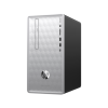 HP Pavilion  590-p0026na Core i3-8100 8GB 1TB HDD Windows 10 Home Desktop PC