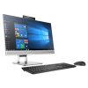 HP EliteOne 800 G4 Core i5-8500 8GB 1TB 23.8 Inch Windows 10 Pro Touchscreen All-In-One PC