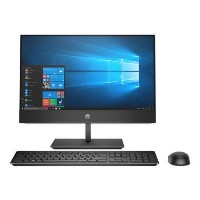 HP 600 G4 Core i7-8700 16GB 512GB SSD Windows 10 Pro Desktop PC