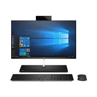 HP EliteOne 1000 G2 Core i7-8700 16GB 1TB SSD 27 Inch 4K Windows 10 Pro All-in-One PC