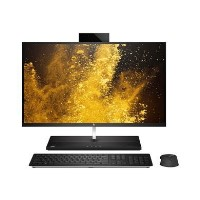 HP EliteOne 1000 G2 Core i7-8700 16GB 1TB SSD 27 Inch UHD 4K Windows 10 Pro All-in-One PC