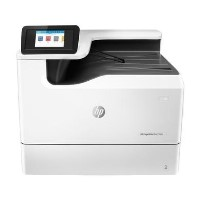 HP Colour PageWide 755dn A3 Printer