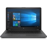 HP 250 G6 i3-7020U 4GB 1TB HDD 15.6 Inch Full HD Windows 10 Laptop