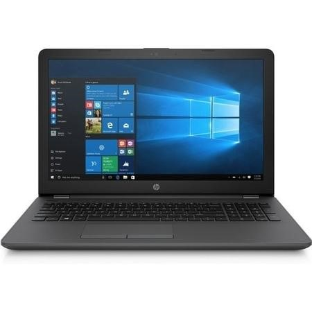 4QW30EA HP 250 G6 Core i3-7020U  4GB 1TB 15.6  Inch Windows 10 Laptop