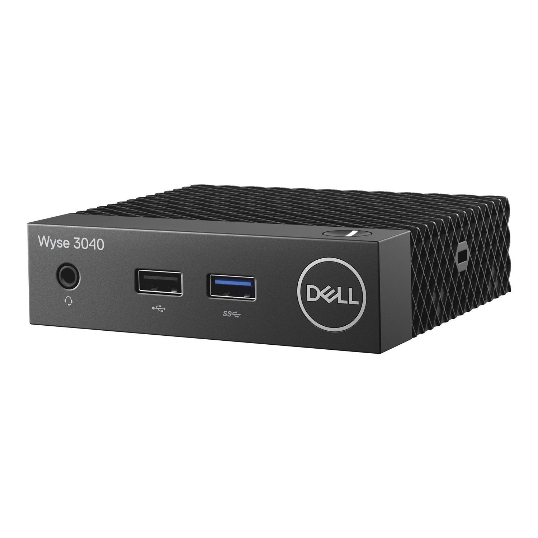 Dell Wyse 3040 Atom x5 Z8350 2GB 8GB Wyse Thin OS Thin Client PC