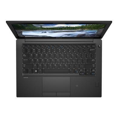 Dell Latitude 7290 Core ii5-8350U 8GB 256GB SSD 12 5 INCH HD
