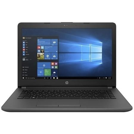HP 240 G6 Core i5-7200U 8GB 1TB 14 Inch Windows 10 Laptop