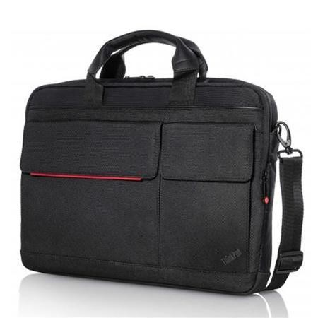 ThinkPad Professional Slim Topload Case